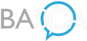 basca_logo