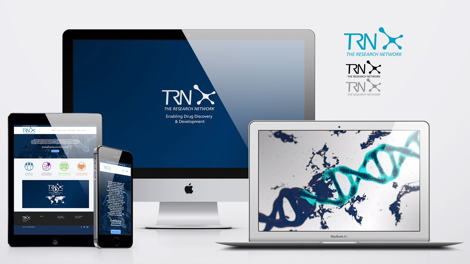 trn_1