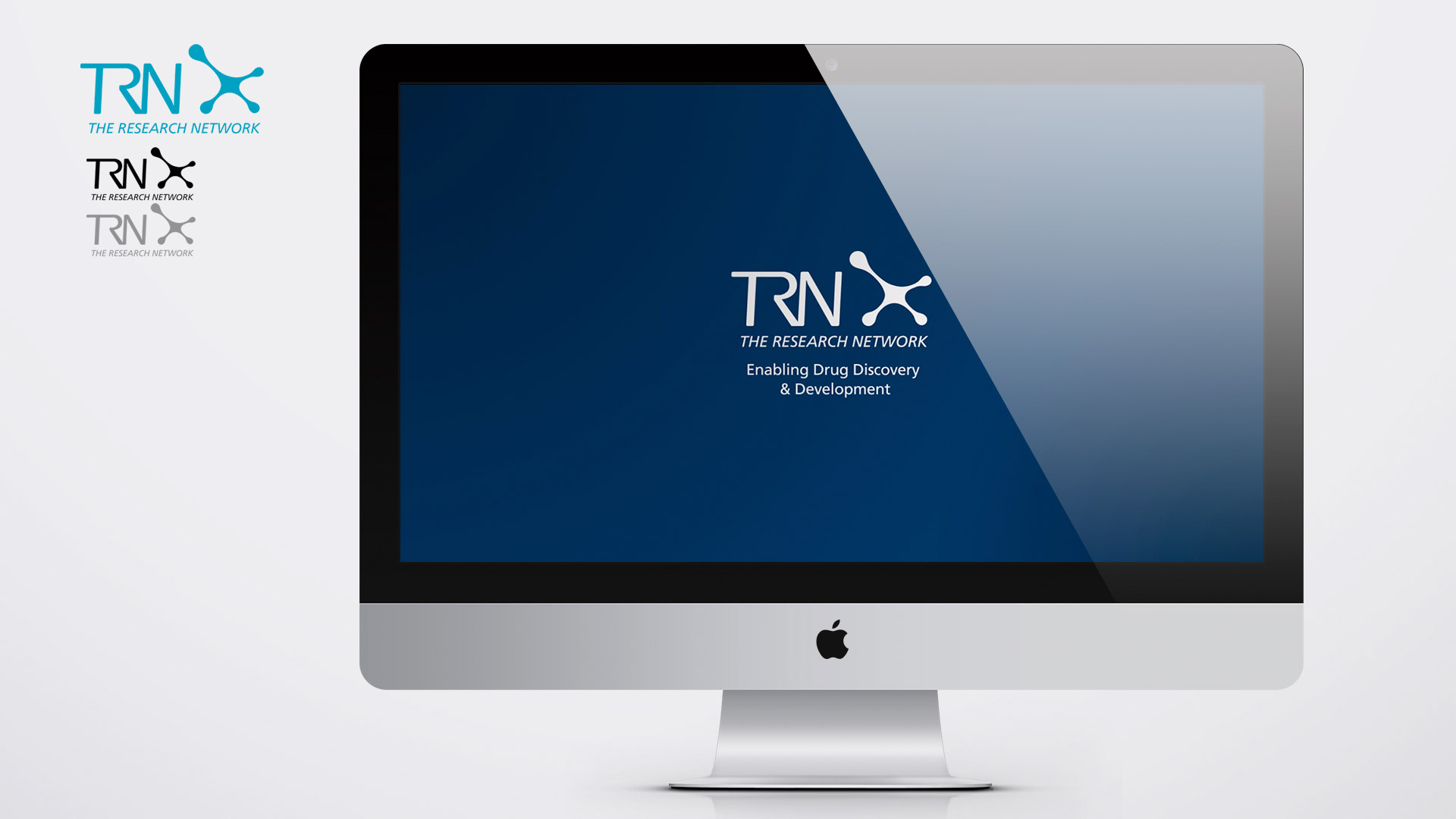 trn_5