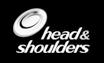 hs-logo_header