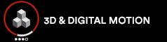 skill_3d_digital_motion