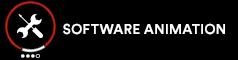 skill_software_animation